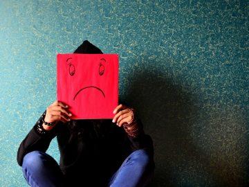 Des outils de management pour le stress au travail et dans sa vie personnelle