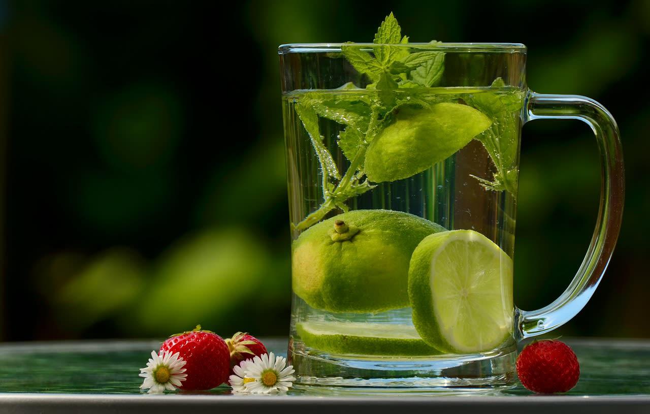 Des produits naturels pour booster son énergie
