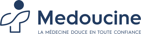 Blog medecine douce