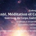 colloque-conscience-sante-meditation