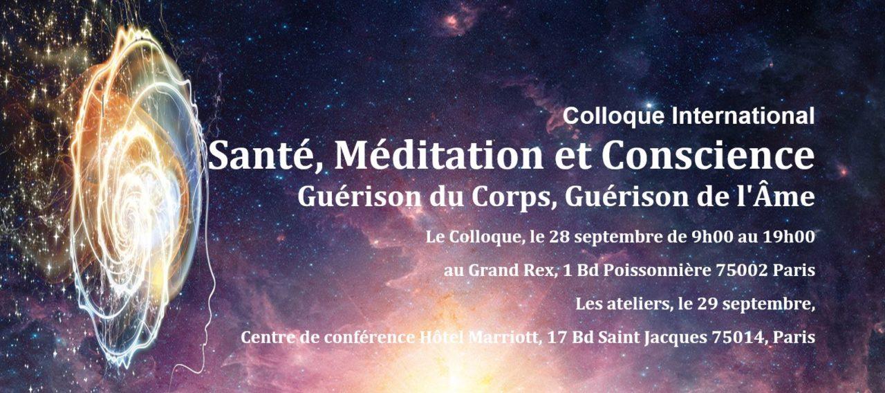 colloque-conscience-sante-meditation