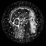 Comment reprogrammer son cerveau