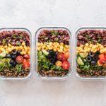 photo-lunch-box