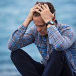 Régulation émotionnelle - méthode TIPI