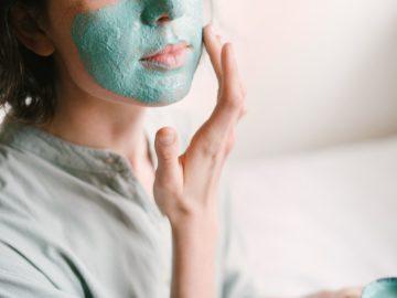 traitement-naturel-acne