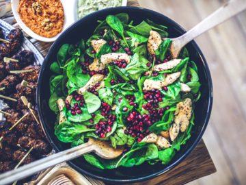 5 conseils naturels pour prévenir le diabète
