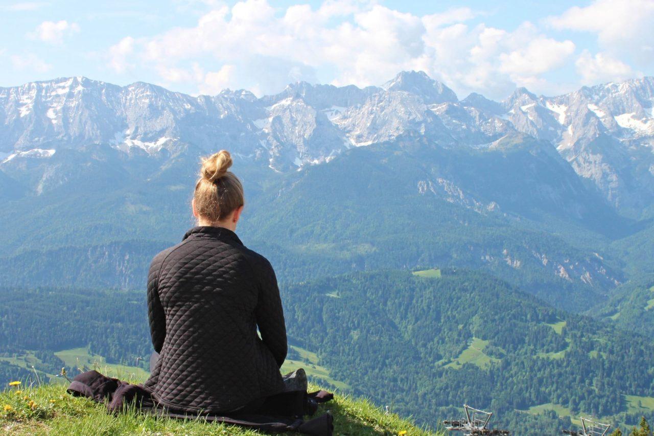 respirer-mediter