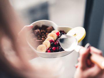 peti-dejeuner-healthy