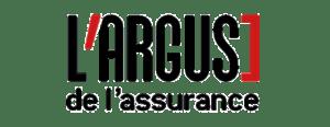 argus-3