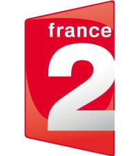 logo-france-2_114141_wide