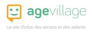 logo_agevillage_baseline_web