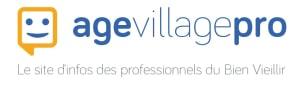 logo_agevillagepro_baseline_web