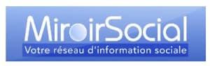 miroir-social-e1436263355461