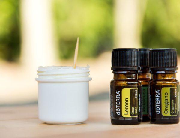 huiles-essentielles-moustiques