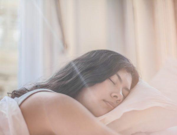 L'hypnose pour dormir