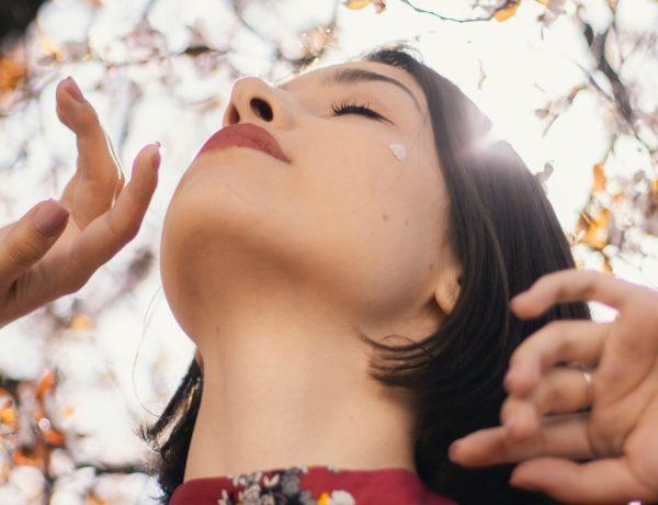 Allergie et Naturopathie