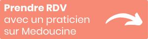 Prenez RDV avec un praticien sur Medoucine