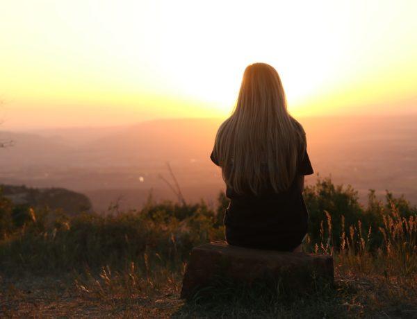 La sophrologie pour mieux traverser le deuil