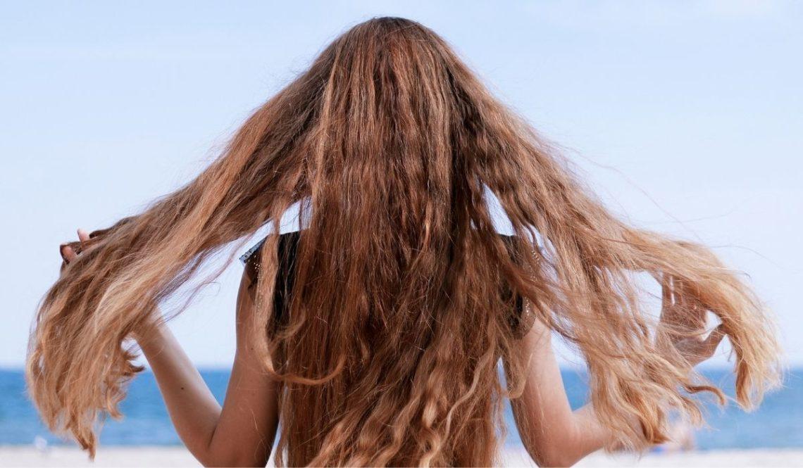 Conseils pour avoir de beaux cheveux