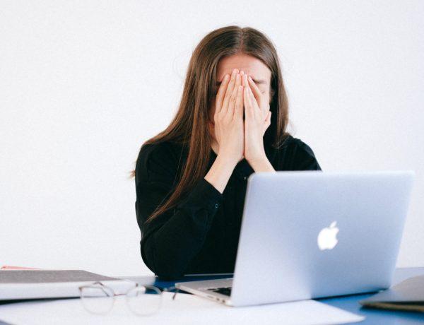 Bore-out : épuisement professionnel dû à l'ennui au travail