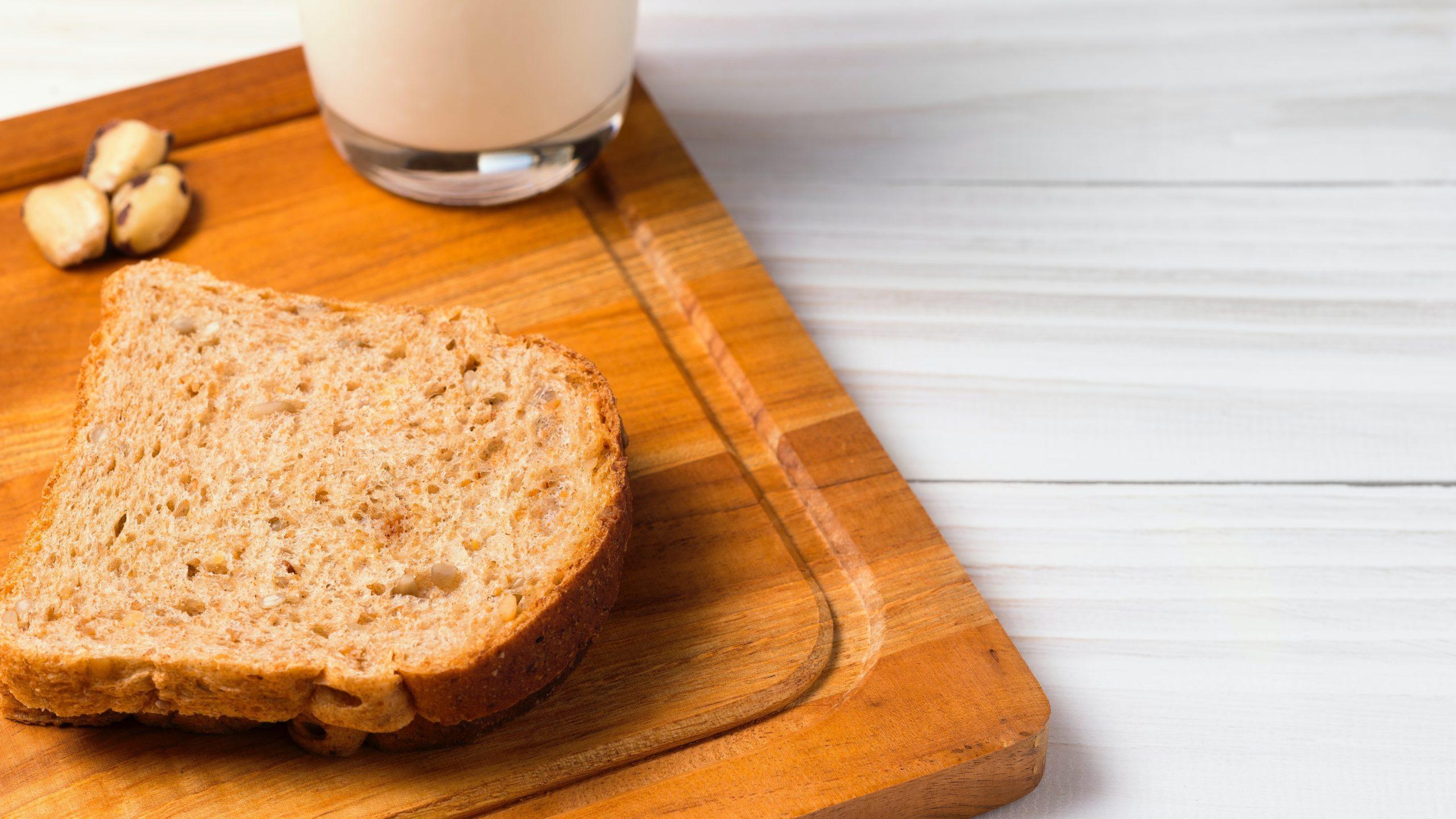 Intolérance alimentaire, la réponse de la naturopathie