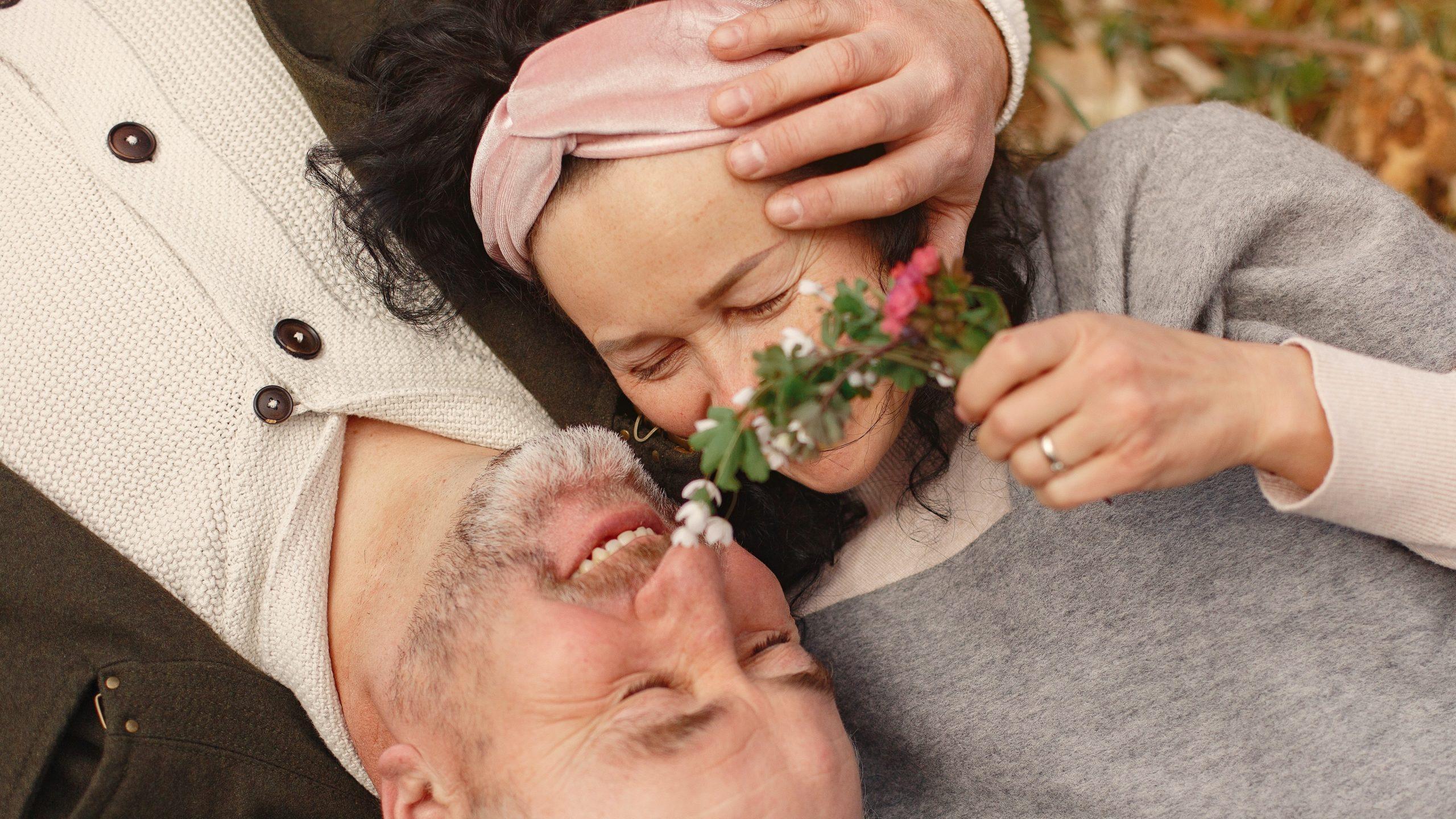 La naturopathie pour stimuler la libido