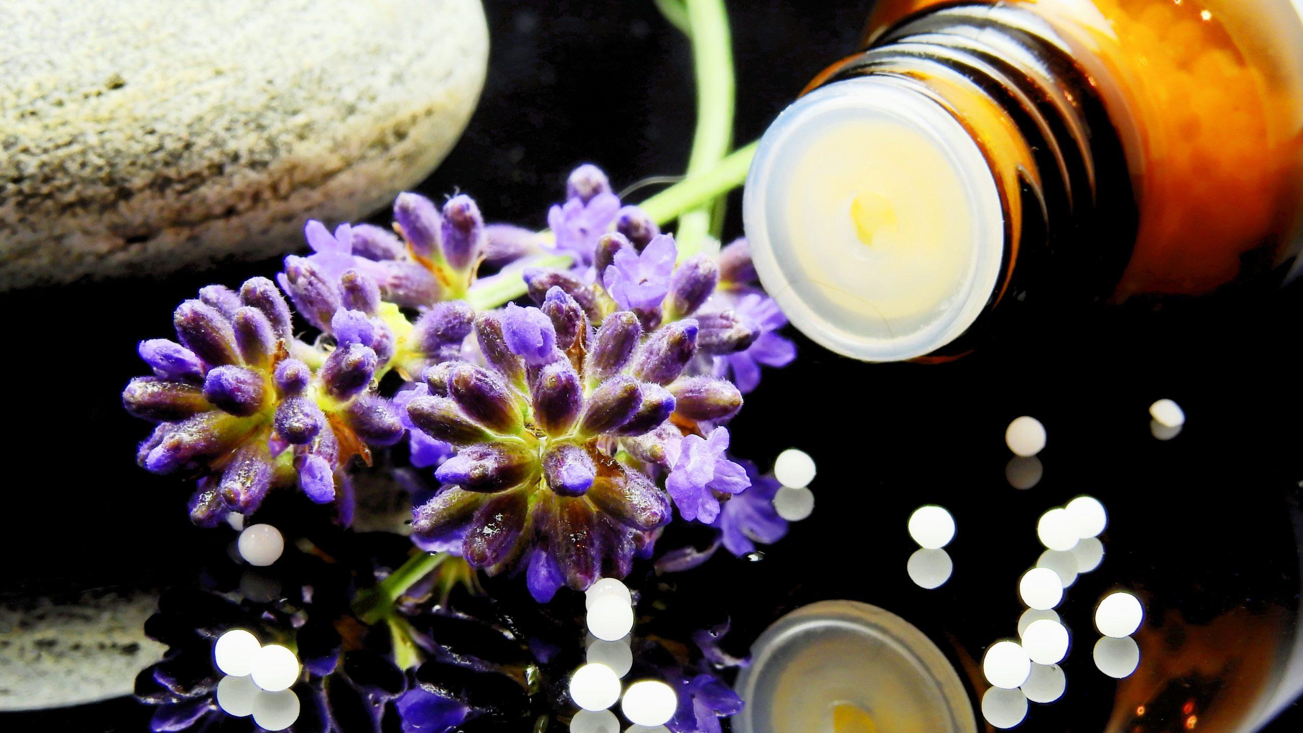Allergie et naturopathie, le vrai, le faux