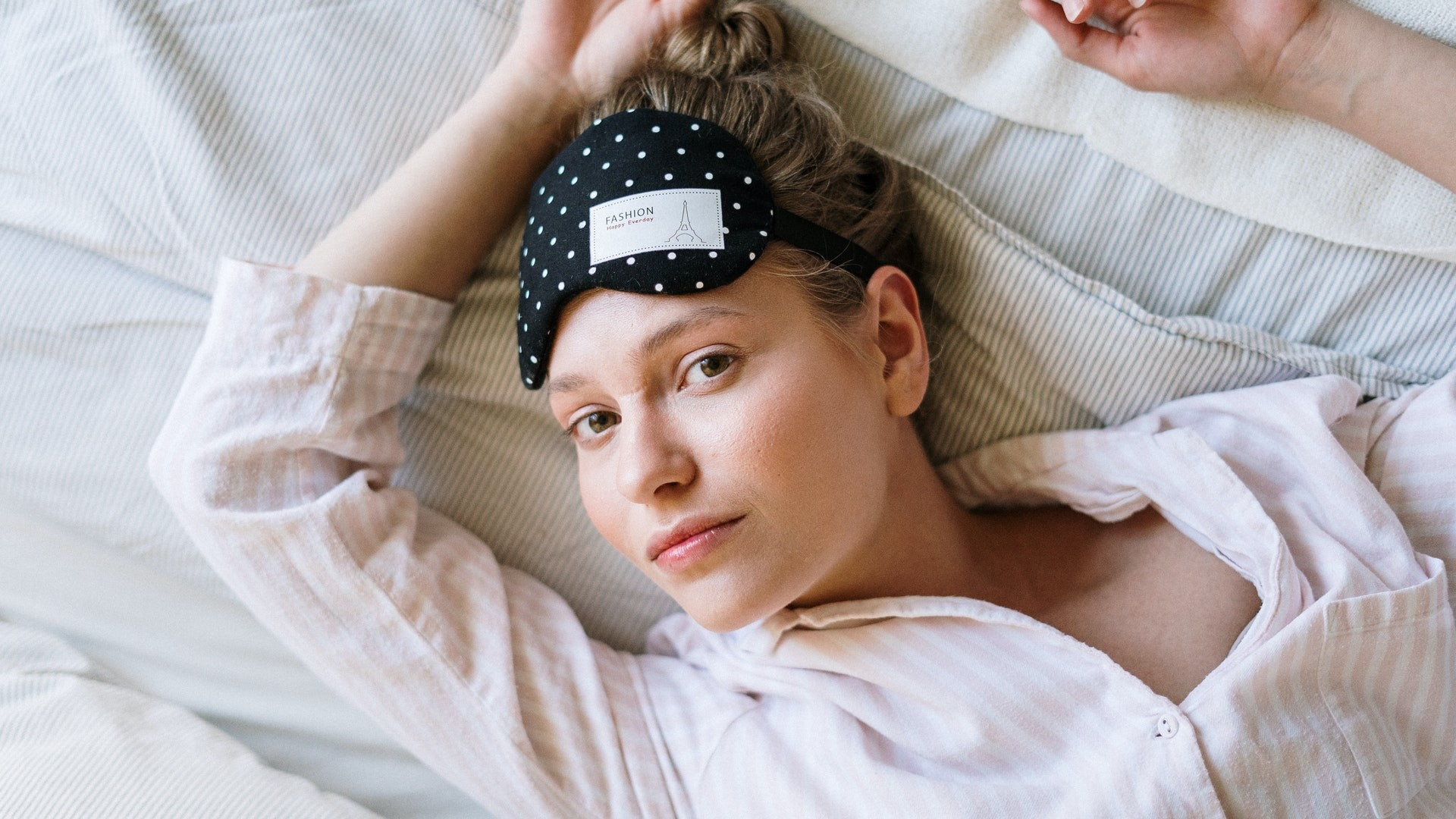 Bien dormir: mode d'emploi