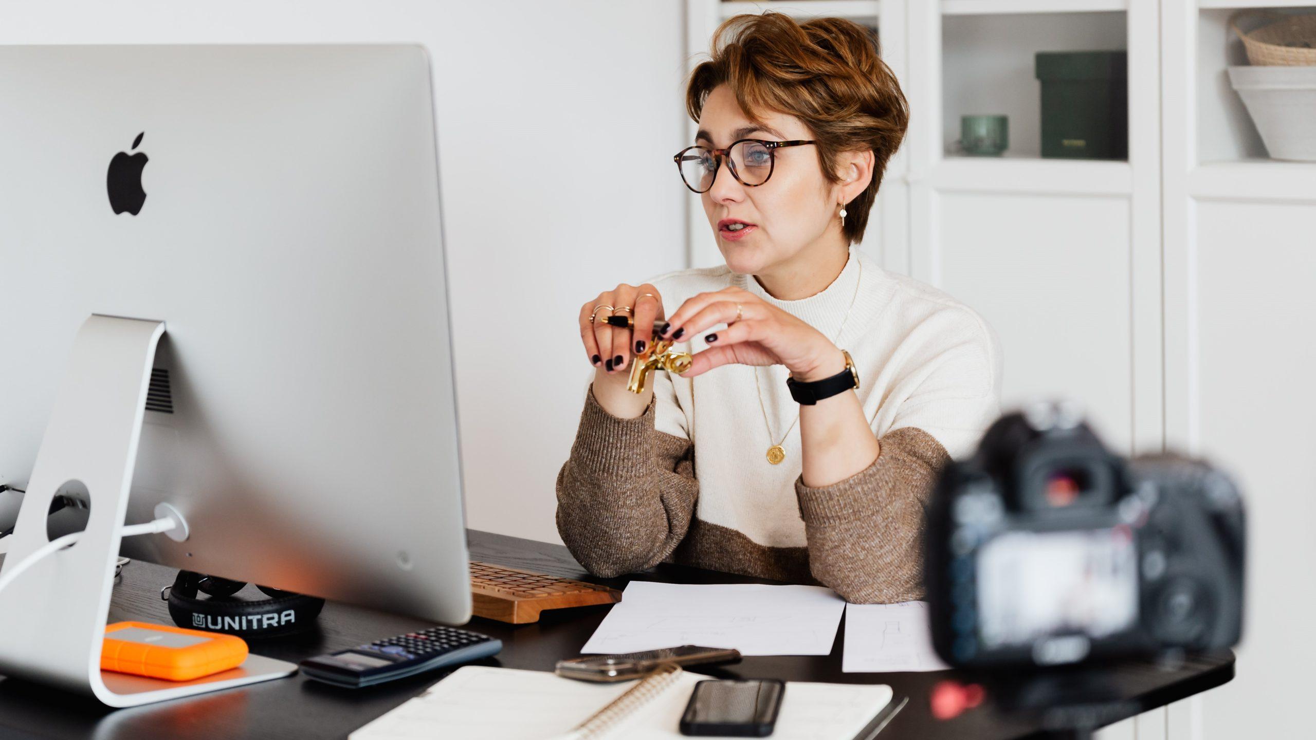 Sophrologie et travail à domicile : se motiver dans la durée