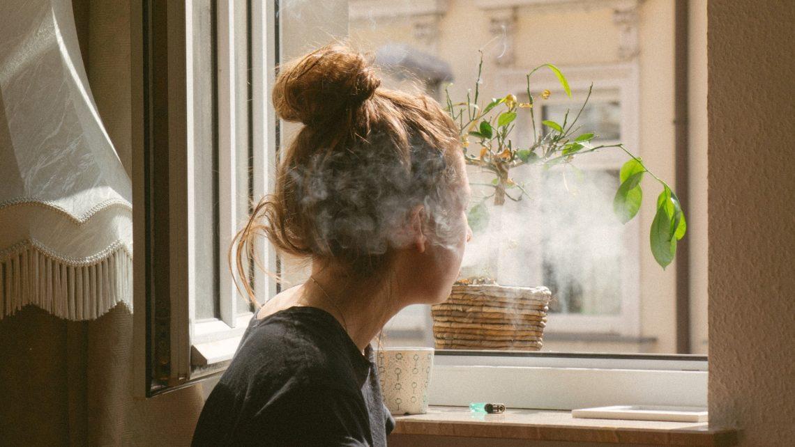 L'hypnose pour une nouvelle vie sans tabac