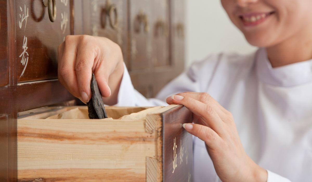 Prenez soin de l'énergie de vos reins avec la Médecine Traditionnelle Chinoise