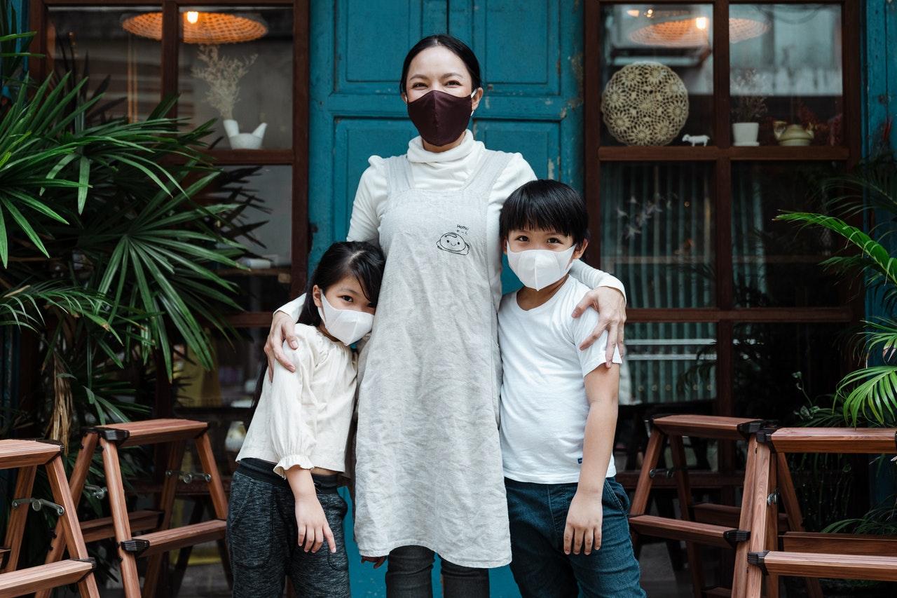 Comment faire face à l'angoisse due à l'épidémie de coronavirus ?