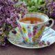 Boire du thé est ce bon pour la santé