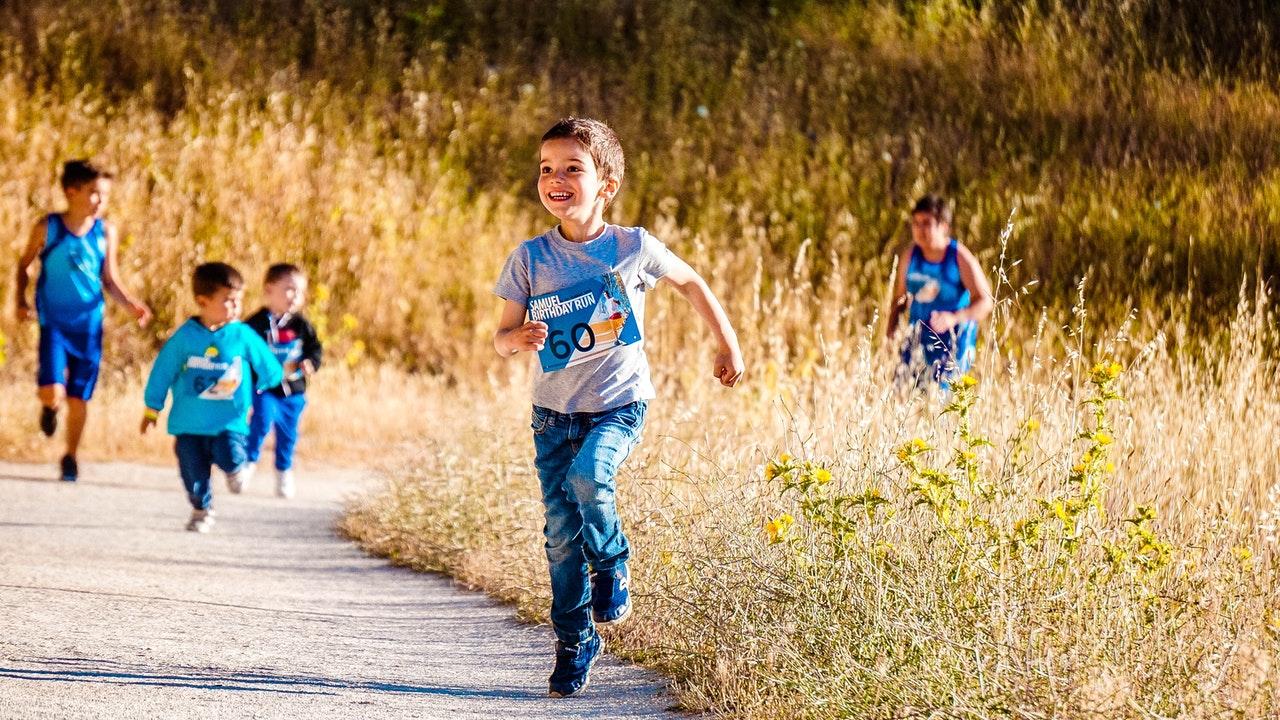 Quelques solutions pour calmer les enfants avec la sophrologie