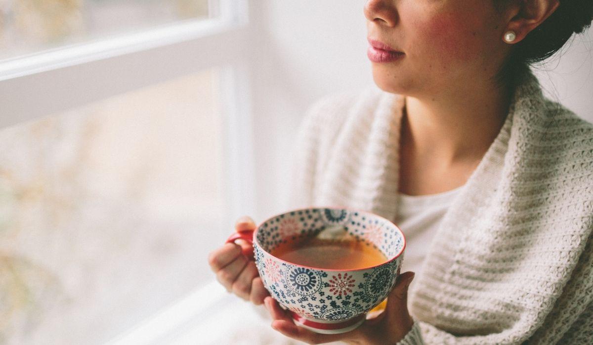 Le thé est-il une boisson bénéfique pour la santé ?