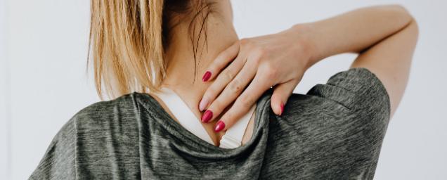 Quelles médecines douces contre le mal de dos