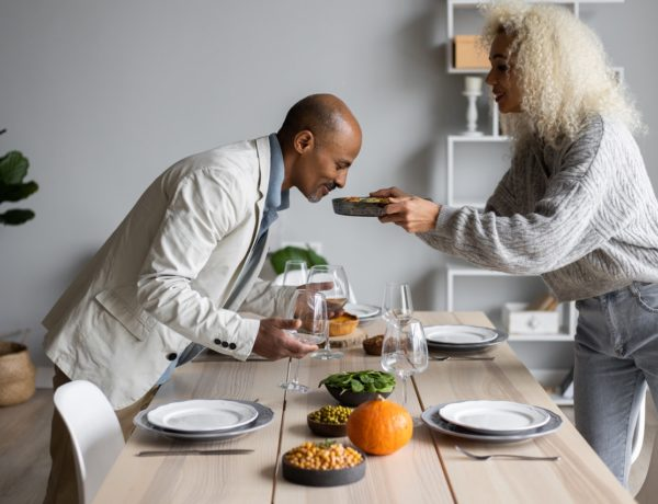 Le jeûne intermittent : bien l'apprivoiser pour en faire un allié de santé