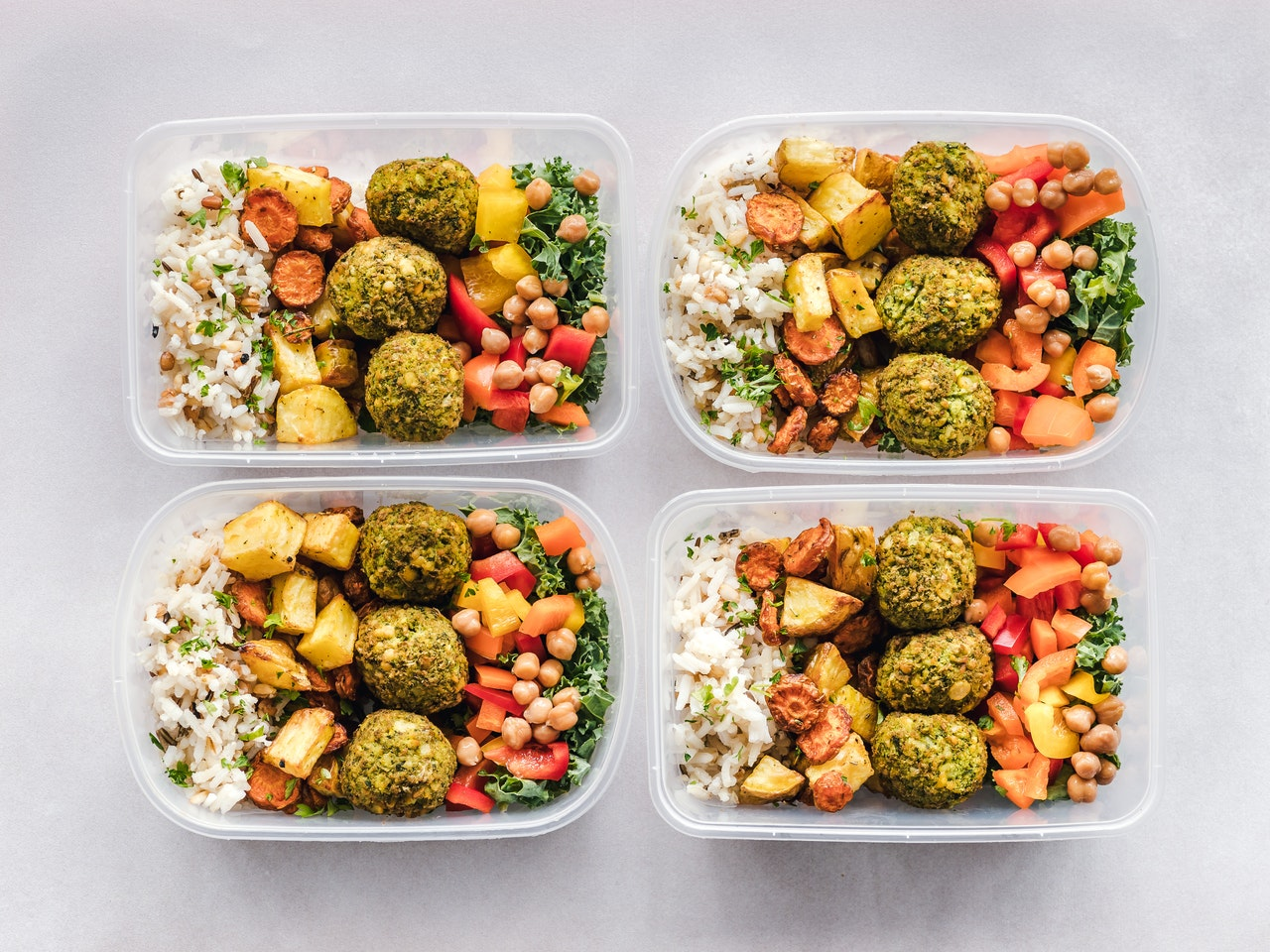 Astuces nutrition pour perdre du poids avec la naturopathie