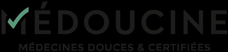 Blog de Medoucine