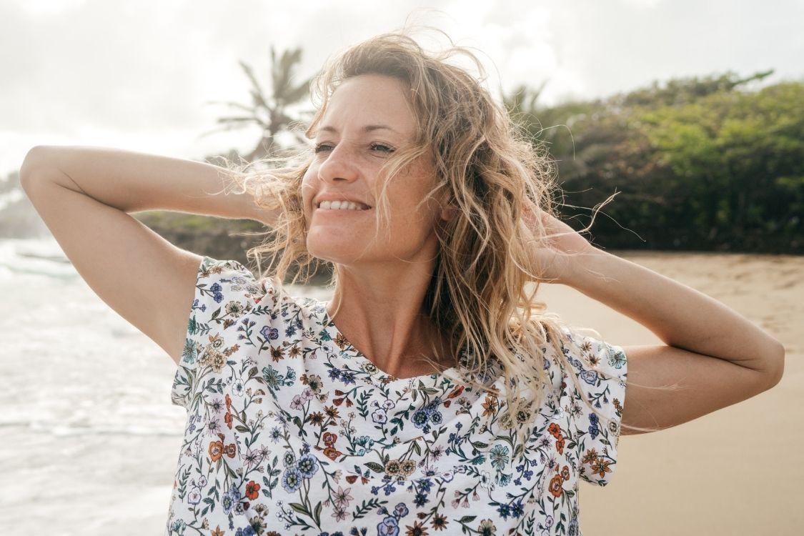 Est-il possible de trouver votre équilibre dans le célibat ?