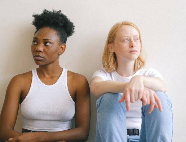 Accepter de rompre avec ses amis : pourquoi et comment faire ?