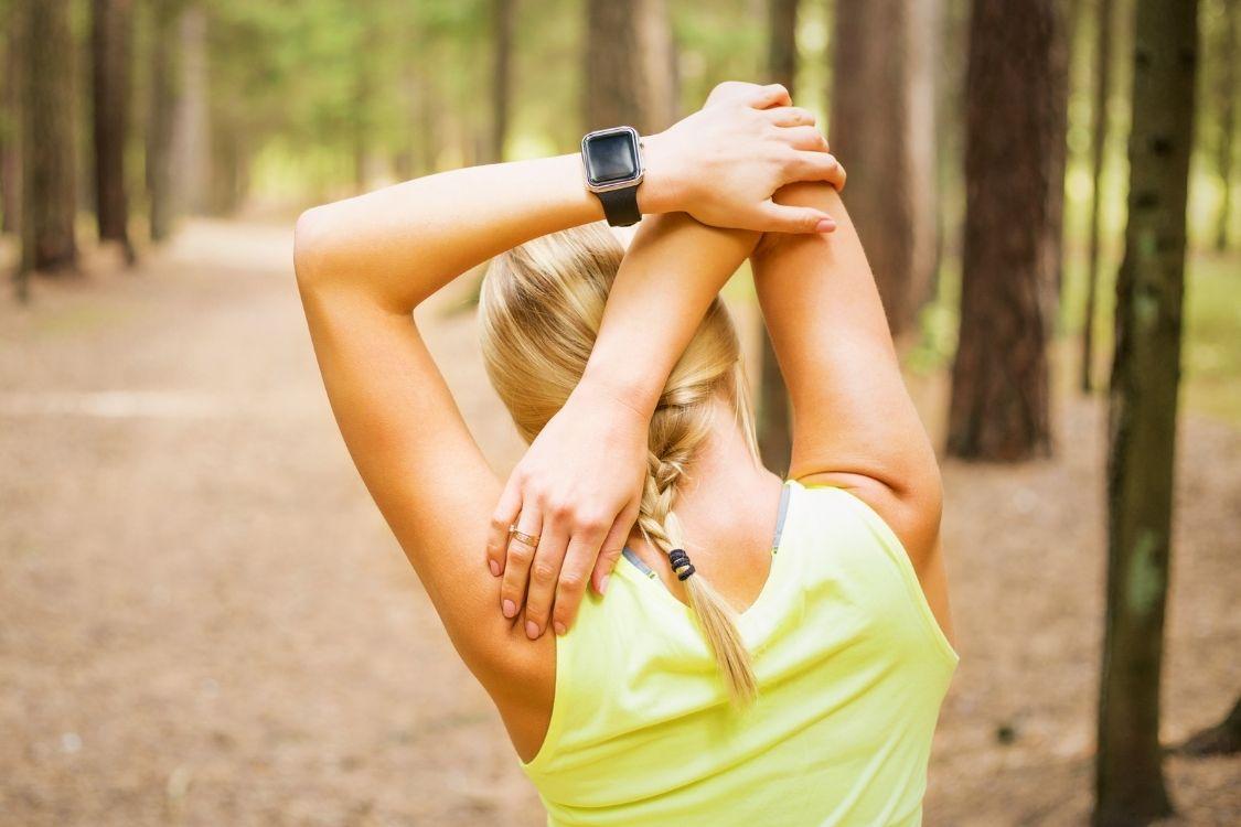 Différences entre exercice physique et sport pour les articulations ?