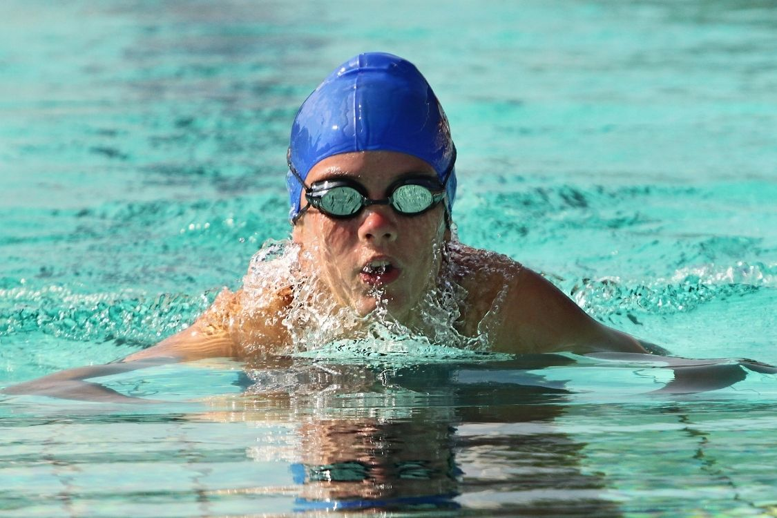 Activité physique, différence avec pratique sportive à l'extrême