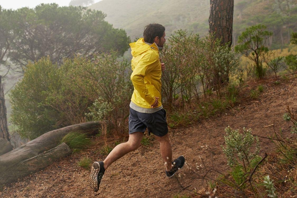 Quelles différences entre exercice physique et sport ?