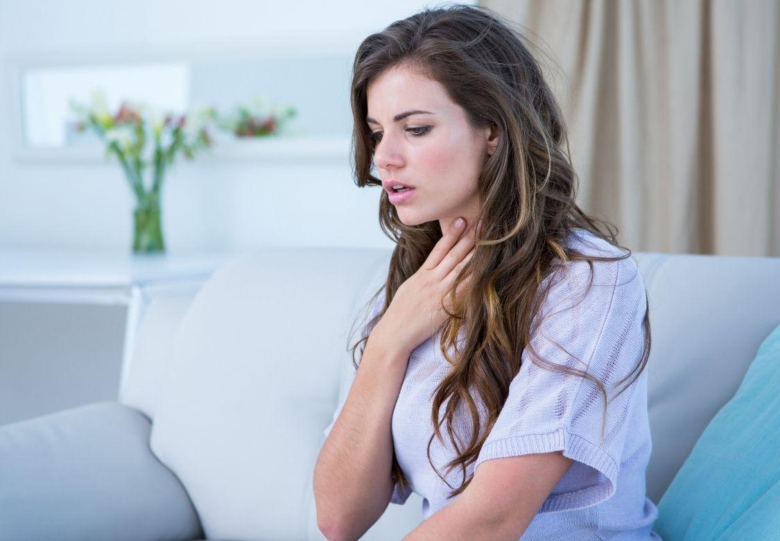 Quelle hygiène de vie adopter quand on est asthmatique ?
