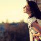 Améliorer son quotidien quand on est asthmatique