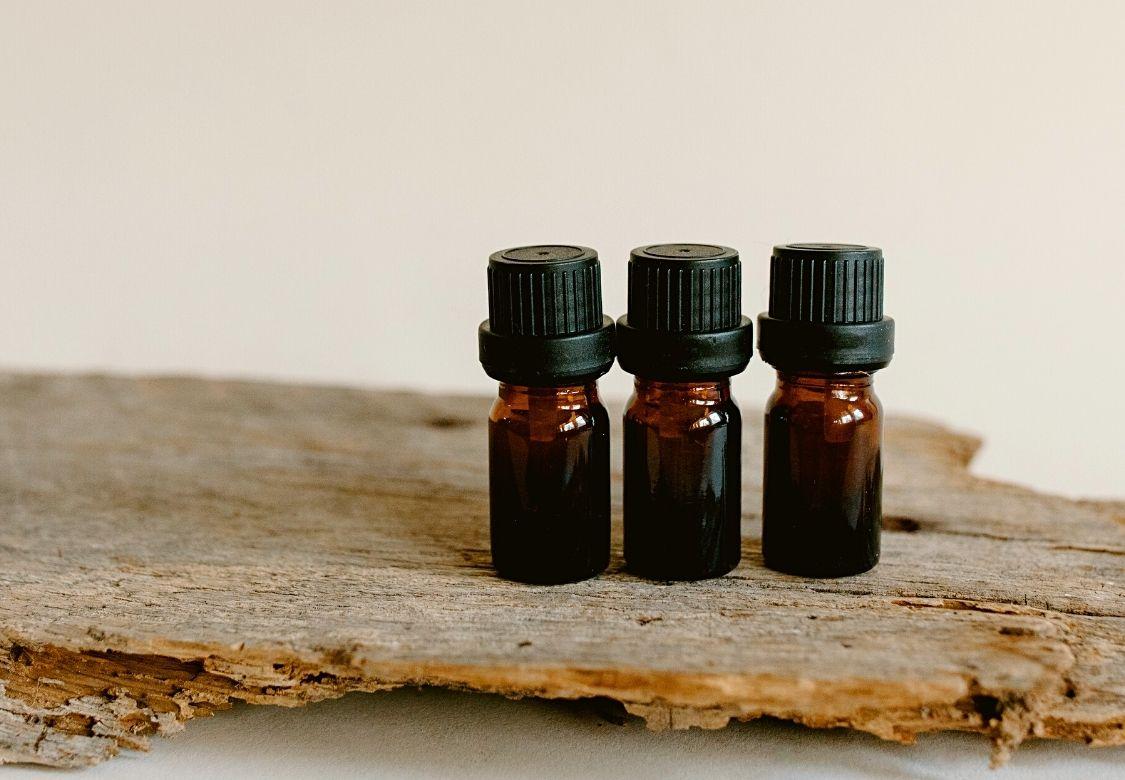 Les 7 bienfaits de l'huile essentielle de patchouli