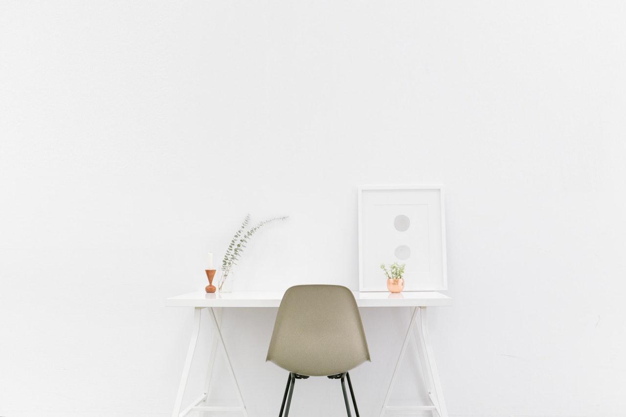 Télétravail : la bonne assise pour prendre soin de votre dos