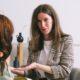 Travail : comment se réinventer grâce au coaching ?