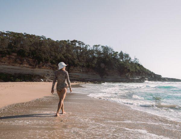 Relaxation: 7 types de marche pour s'apaiser